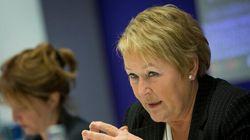 Élections 2014: Pauline Marois croit à une menace intégriste