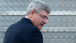 Le Bloc québécois exige des changements de la part du gouvernement