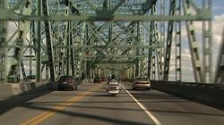Nouveau pont Champlain: forte opposition au