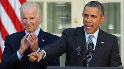 Obamacare: plus de 7 millions d'Américains se sont