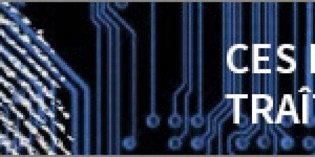 La NSA espionnerait des ordinateurs grâce aux ondes