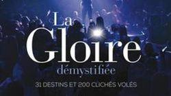 «La gloire démystifiée»: 31 personnalités se confient à Josélito