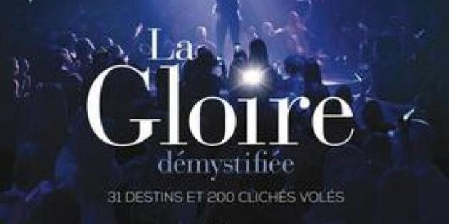 «La gloire démystifiée» de Josélito Michaud: 31 personnalités se confient sur le