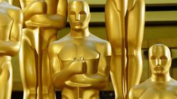 Des documentaristes montréalais vont aussi aux Oscars