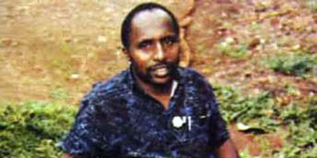Un procès historique sur le Génocide rwandais s'ouvre mardi à