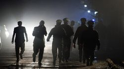 Un attentat dans un restaurant de Kaboul fait 16 morts dont deux