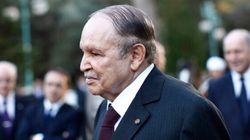 Questions sur le réel état de santé de Bouteflika après son
