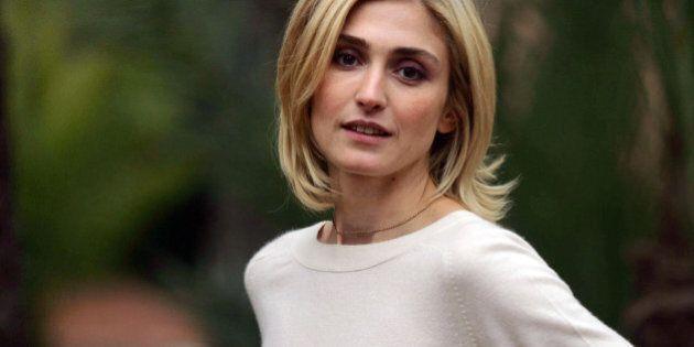 Affaire Hollande - Gayet : l'actrice attaque «Closer» en