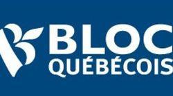 Le Bloc québécois sous commandement unique - Pierre Norris et Félix