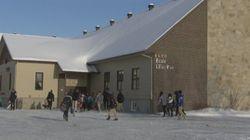 Double drame en Beauce: émoi dans les écoles des
