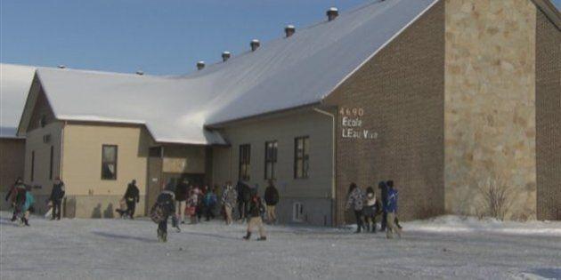 Drames de Saint-Isidore et Sainte-Croix : émoi dans les écoles des