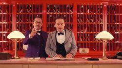 Berlinale 2014: quels films vont créer le buzz?
