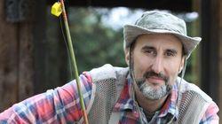 Les pêcheurs, à Radio-Canada : sympathique partie de