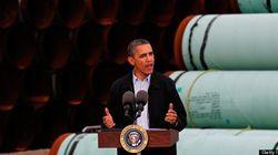 Obama attend d'autres avis avant de se prononcer sur le projet d'oléoduc Keystone