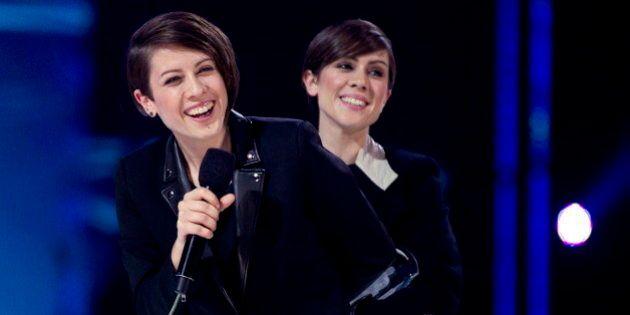 Le duo Tegan and Sara domine à la 43e cérémonie des prix Juno de la