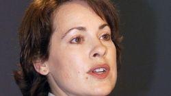 Harcèlement sexuel: la GRC veut-elle faire taire Catherine
