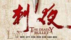 FFM 2013 : The Deadly Bullet et autres