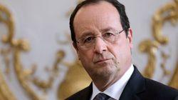 Déroute socialiste en France: remaniement attendu après un cinglant désaveu pour