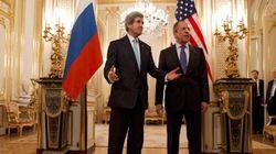 Pas d'accord entre Moscou et Washington sur l'Ukraine, les pourparlers