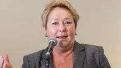 Laïcité: l'ancien conseiller d'Hérouxville a provoqué le débat, dit