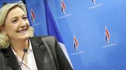 France: l'extrême droite remporte 14 ou 15 villes de plus de 9 000