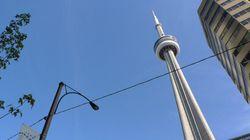 Toronto: une fusillade coûte la vie à 2