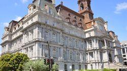 Élections municipales: Vision Montréal et Projet Montréal