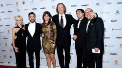 30 Vies s'incline aux International Emmy