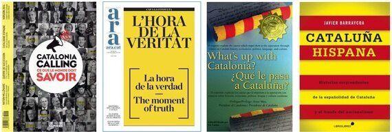 La Catalogne mise sur la