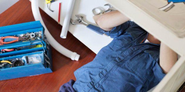 5 tutoriels pour devenir un pro de la plomberie