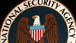 La NSA pourrait avoir espionné les élus du