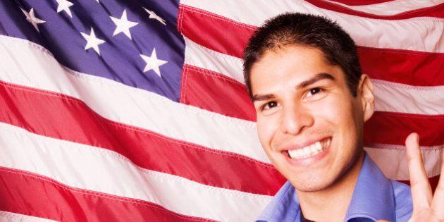 Après avoir changé de nom, les immigrés américains ont trouvé plus facilement du
