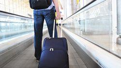 Comment retrouver facilement vos valises égarées lors d'un voyage en