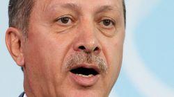 Turquie: Erdogan malmené mais confiant dans l'issue des élections