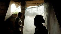 Plus de 350 Haïtiens expulsés de la République