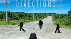 «Directions», de Gaëtan Essiambre : trouver son propre