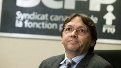 Présidence de la FTQ : Claude Généreux laisse la voie libre à Daniel