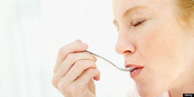 Les probiotiques abaisseraient le taux de cholestérol, selon de récentes