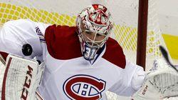 Leafs, Rangers et Canadiens: les meilleures valeurs de la LNH selon