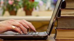 La cyberintimidation touche 1/5 des étudiants
