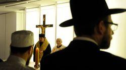 La communauté juive se prépare aux consultations publiques sur la