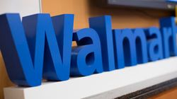 Walmart Canada prévoit l'arrivée de 35 Supercentres d'ici un