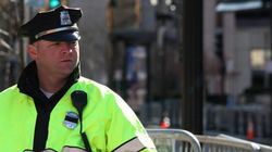 Marathon de Boston: 3 500 policiers assureront la