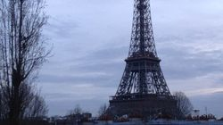 Paris, toujours première destination touristique mondiale en