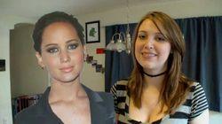 Elle a dépensé 25 000 dollars pour ressembler à Jennifer