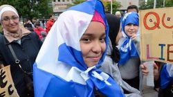 Pour un Québec laïque et pluraliste - Michel