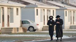 Lev Tahor: les membres de la secte portent en appel le refus d'entrée à
