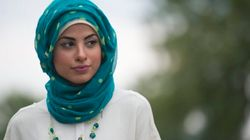 «Féminisme» islamique: quand le masque tombe, le hijab reste... - Olivier