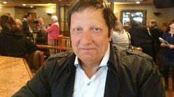 Robert Lepage présente son film