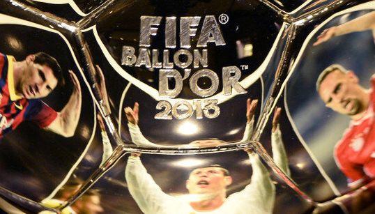 Quels pays génèrent le plus de Ballons